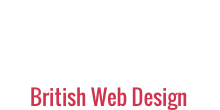 BWD-logo-white-1.png